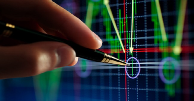 Forex: come fare un'analisi tecnica