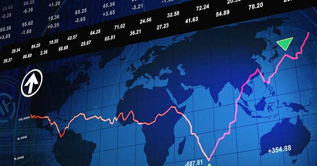 Forex it investing